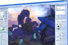 GDC09: How HeroEngine revolutionizes MMORPG game design