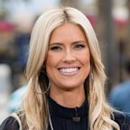 Christina Anstead candidly discusses divorces, setbacks in refreshingly frank post