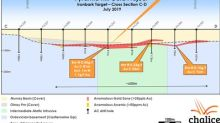 Drilling to recommence at Pyramid Hill Gold Project in late September