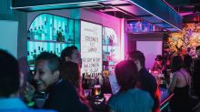 In Pics: Our Coco Food and Coco Travel launch party at Nineteen80