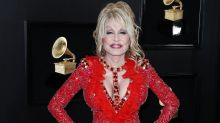 "Dolly Parton: Zum 75. Geburtstag im ""Playboy""?"