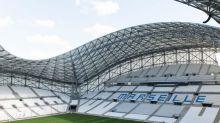 Vente de l'OM : Ajroudi veut aussi acheter le stade Vélodrome