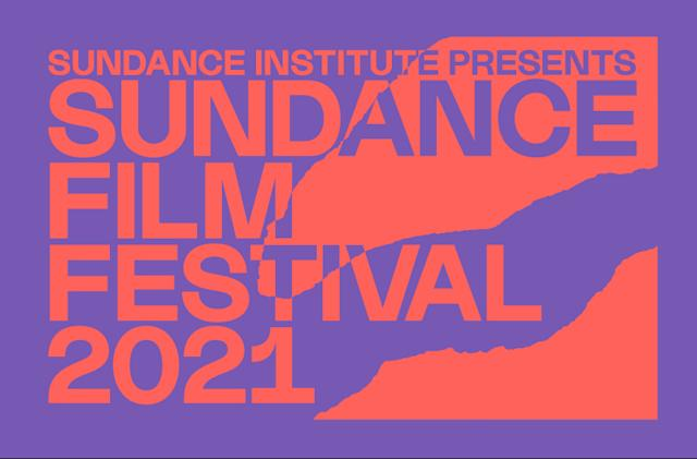 Our favorite films and VR experiences at Sundance 2021