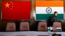 India Rejects China's Interference: MEA on UNSC Meeting on J&K