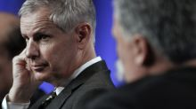 Billionaire Ergen's Job Change Points to Costly Network Plan
