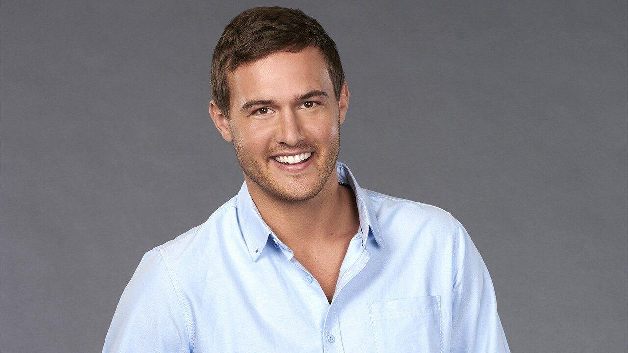 Bachelor Nation Reacts To Peter Weber Becoming The Bachelor Why Fans Are Divided Over Pilot Pete