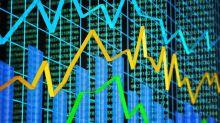 Cross-Market Consolidation