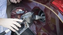 Why gas prices are driving you around the bend
