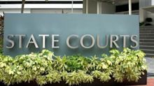 Drew & Napier lawyer accused of molesting colleague claims police officer offered to close matter