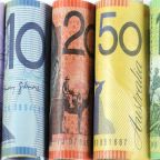 AUD/USD Price Forecast – Australian Dollar Continues to Be Choppy