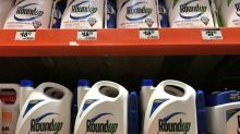 Bayer resolves more Roundup cases, judge keeps pause on litigation