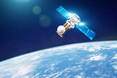 SEAKR Announces Canada Patent For Advanced ASIC RF Processing Technology For Satellite Applications