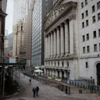 Dow drops 650 points as coronavirus counts jump