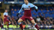 Foot - Transferts - Transferts : West Ham prête Felipe Anderson à Porto