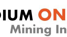 Palladium One Appoints CEO and Vice President, Exploration