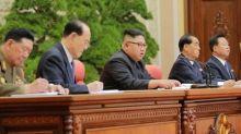 South Korea, Japan say listing North Korea as terror sponsor will pressure Pyongyang to denuclearise