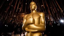 Film Academy Elects Record Number of Women, People of Color to Board of Governors