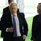 Boris Johnson urged to stop UK aid for fossil fuel projects after announcing ban on coal funding