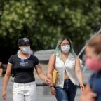As Americans navigate conflicting COVID-19 mask advice, 'everyone is confused'