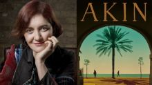 Akin by Emma Donoghue, review: A keenly observed novel about family that is a complete departure from Room