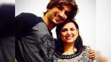 Sushant's Sister Asked Ex-Manager For Treatment Details: Report