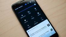 ¿Sabes qué es Android Stock? Aquí aclaramos todas tus dudas