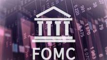 Mercati stabili neel run up verso il FOMC