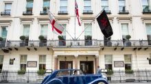Countryside vs. capital: How London's hotels will suffer from the UK quarantine