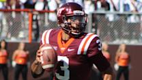Instant Analysis: VT Win Over WC