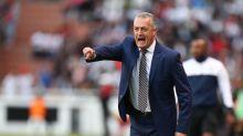 Ecuador sorprende con Ferigra y retorno de Noboa para enfrentar a Argentina