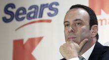【美國百年老店Sears破產】一個投資狂人碰到一鼻子灰的故事