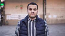 Soirée au théâtre perturbée pour le couple Macron : la garde à vue de Taha Bouhafs est levée
