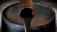Global oil supply hits 100 barrels per day