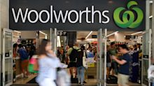 The surprising product making Woolworths rich