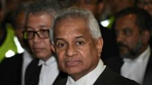 Malasia lanza acciones judiciales contra 17 directivos de Goldman Sachs por el escándalo 1MDB