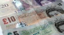 New fixed-rate cash Isas push returns up by a fifth since January