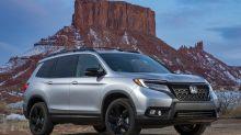 Honda Profit Slumps on Restructuring Charges