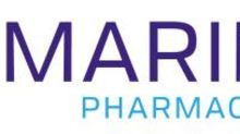 Marinus Pharmaceuticals Unveils New Brand as the Company Prepares for Commercialization