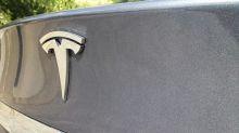 3 positive Nachrichten für die Tesla-Aktie