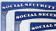 COLUMN-A higher Social Security retirement age comes with risks for many workers