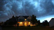 4 Stocks Picks For The Market's Next Storm