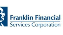 Franklin Financial Services Presentation Now Available for On-Demand Viewing