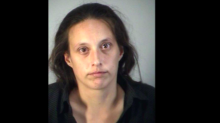 Woman Arrested After Having Brother's Baby