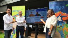 Cigna luncurkan situs untuk mudahkan pembayaran premi