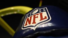 NFL teams prohibited from in-person activities for two days as a preventative measure