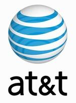 AT&T having wireless data issues today?