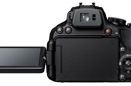 Fujifilm launches seven FinePix models at CES: bridge cams to rugged shooters