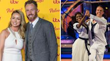 James Jordan: 'Graeme would have won if he'd been on the show ten years ago' (Exclusive)