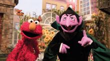 'Sesame Street' Moves to HBO Max in Five-Season Deal