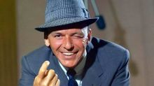 'Sinatra 100' and a History of Frank Sinatra on TV